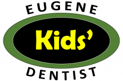 Eugene Kids Dentist