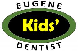 Eugene Kids Dentist