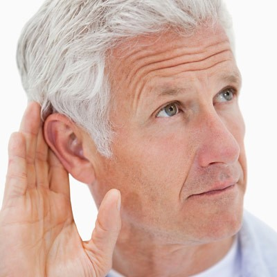 hearing-loss.jpg