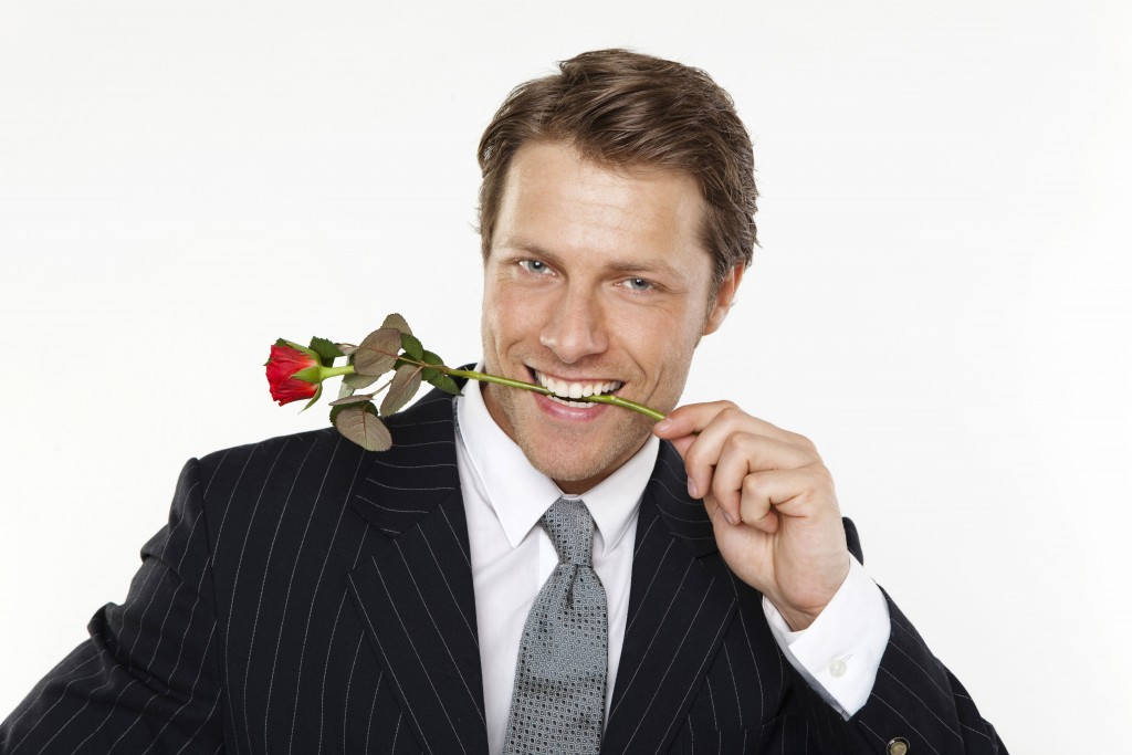 bachelor-with-rose