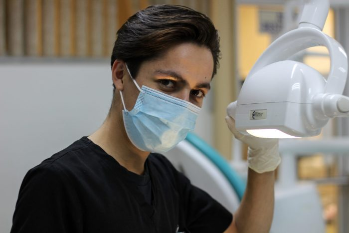 Examining a Daily-Rate-Pay for Hygienists