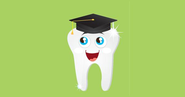 Dental Graduate