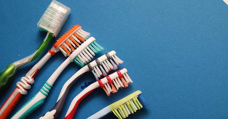 The Benefits of Uniforms in the Dental Office