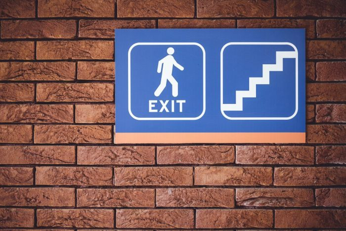 Exit Interviews: Why Do Them and What To Ask