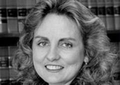 Leslie Goller, Attorney